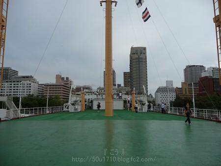 130715-氷川丸 (140)