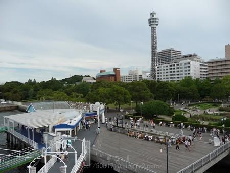 130715-氷川丸 (159)
