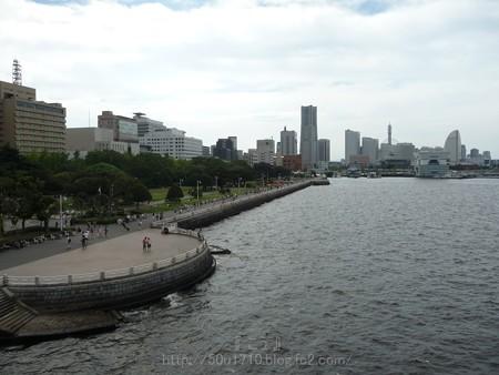 130715-氷川丸 (168)