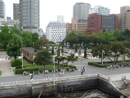 130715-氷川丸 (175)