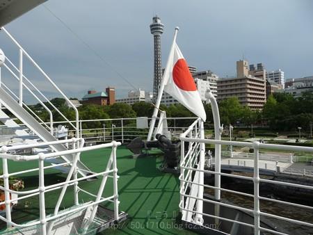 130715-氷川丸 (191)