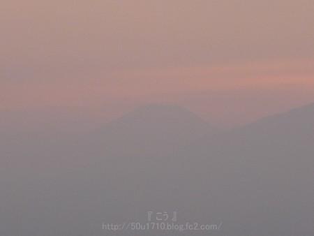 130816-富士山 (1)