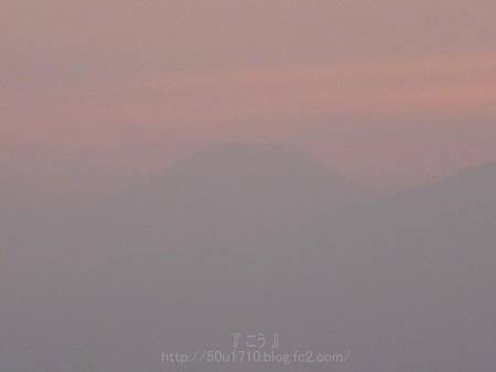 130816-富士山 (2)