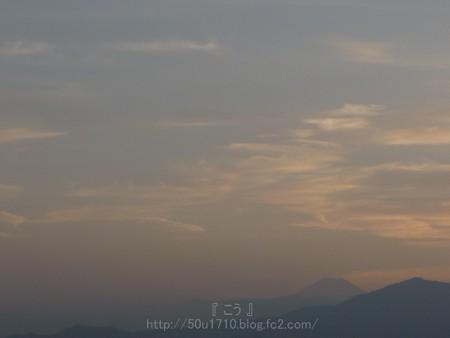 130817-富士山 (1)