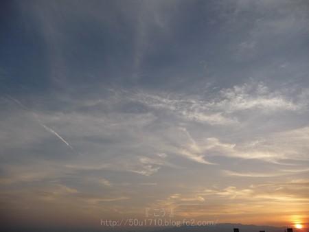 130817-富士山 (3)