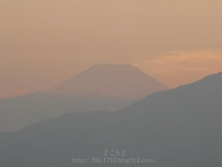 130817-富士山 (4)
