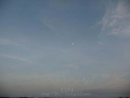 130817-お月さん (1)