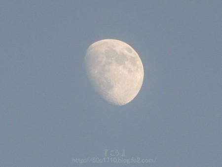 130817-お月さん (3)