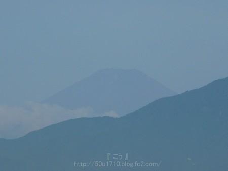 130828-富士山 (2)