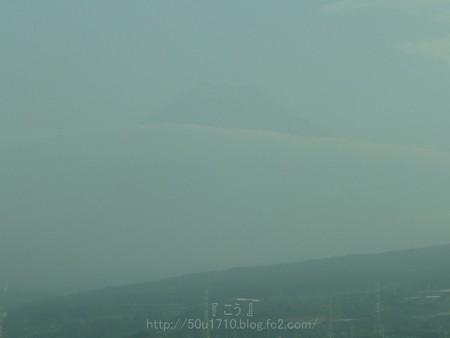 130831-横浜→三ノ宮 (11)