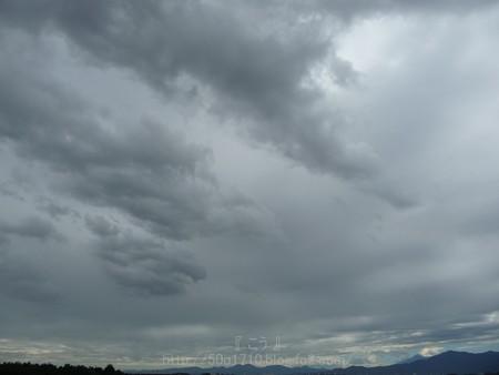 131016-富士山 (1)