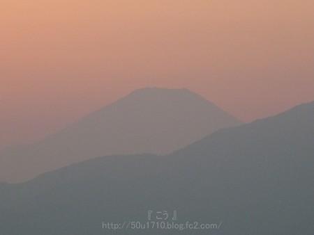 131028-富士山 (1)