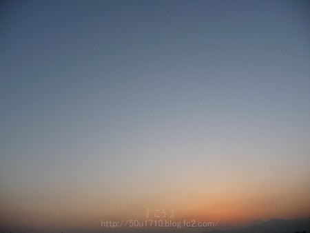131028-富士山 (2)
