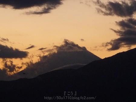 131111-富士山 (2)