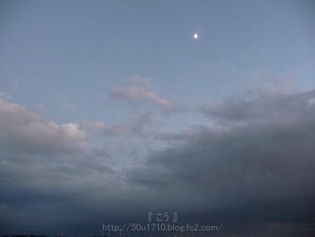 131111-お月さん (1)