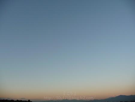 131129-富士山 (1)