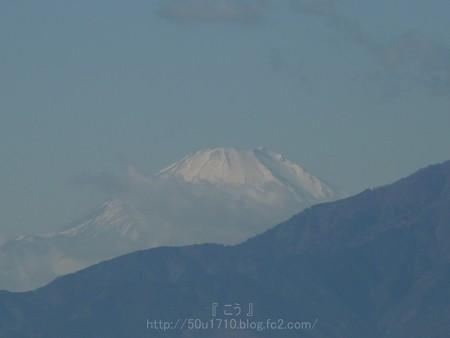 131215-富士山
