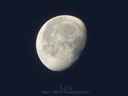131222-お月さん(朝) (3)
