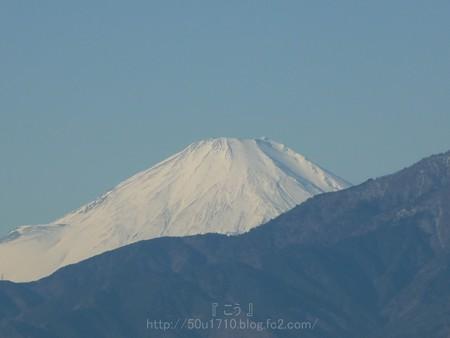 131230-富士山 (2)