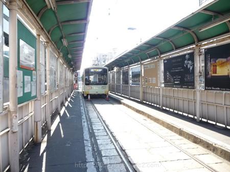 131229-阪堺電車 (6)