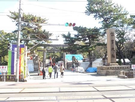 131229-住吉大社 (1)