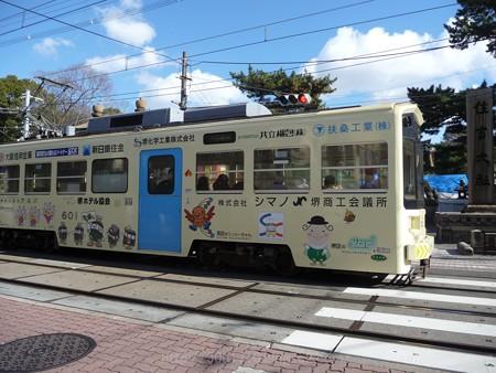 131229-阪堺電車 (8)