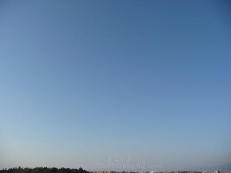 140101-富士山 (1)