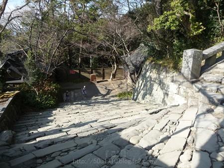 140105-久能山 (44)
