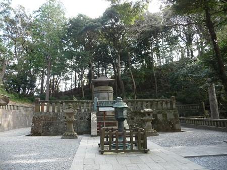 140105-久能山東照宮 (33)