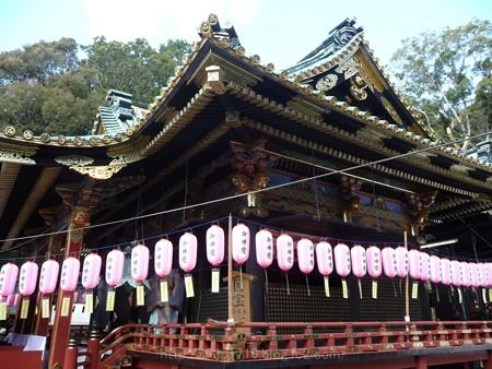 140105-久能山東照宮 (46)