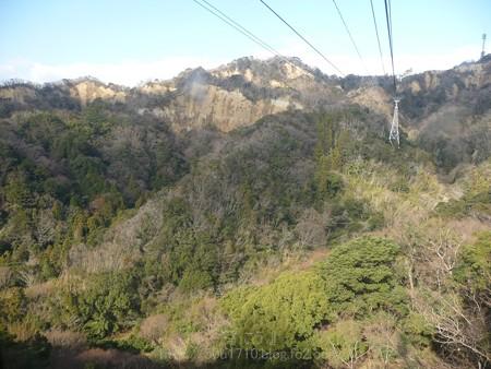 140105-日本平ロープウェイ (11)