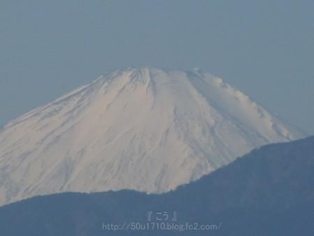 140127-富士山 (4)