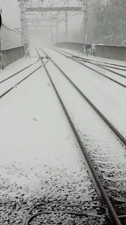 140214-雪 (22)