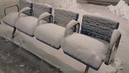 140214-雪 (24)