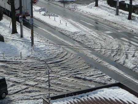 140215-雪 (1)