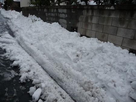 140215-雪 (21)