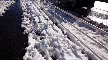 140216-雪 (4)