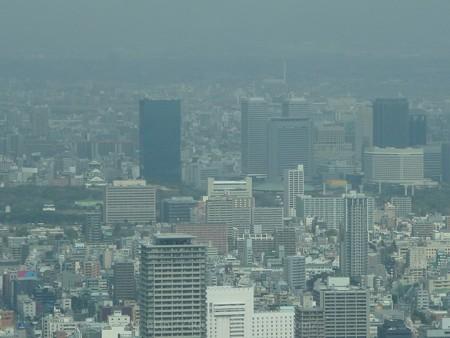 140307-ハルカス300 60階 (9)