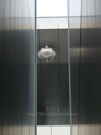 140307-ハルカス300 58階 (14)