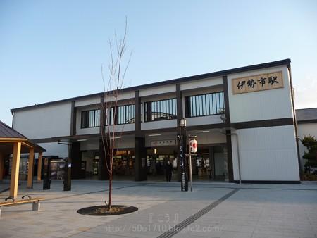 140306-伊勢市駅