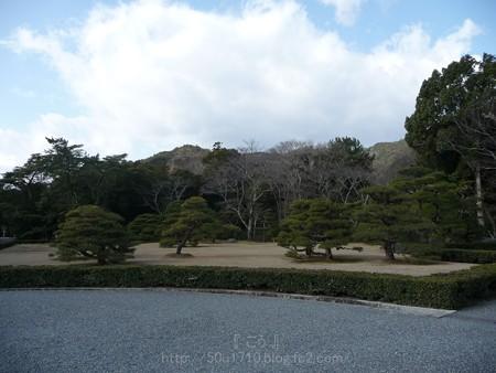 140306-内宮 (67)