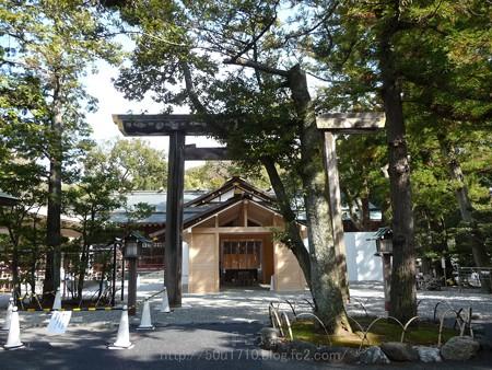 140306-猿田彦神社 (1)