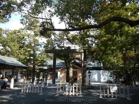 140306-猿田彦神社 (5)