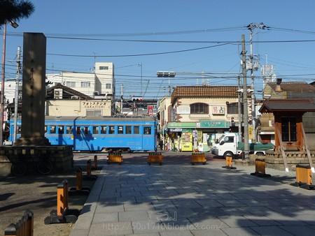 140308-住吉大社 (42)