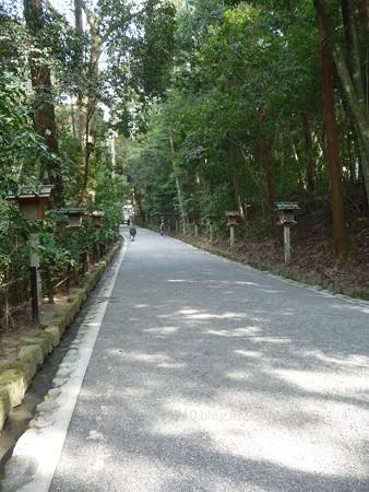 140308-大神神社 (38)