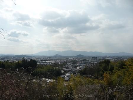 140308-大神神社 (16)