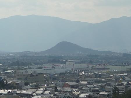 140308-大神神社 (21)