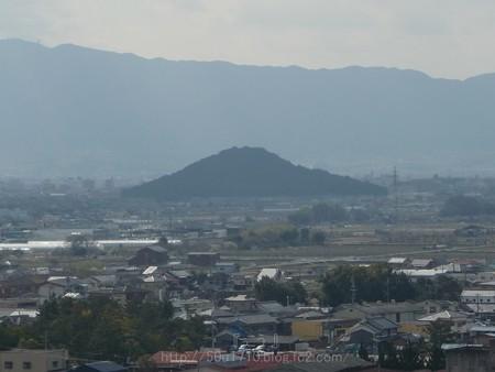 140308-大神神社 (22)