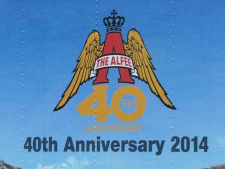 140403-THE ALFEE 春ツアー ツアトラ (6)