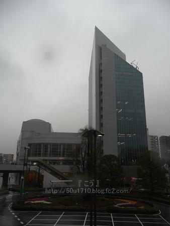 140403-THE ALFEE 春ツアー@川口リリア (1)
